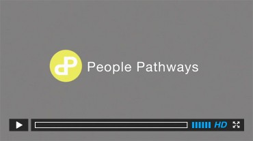 Peoplepathways